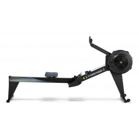 Modello E Indoor Rower