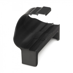 Smartphone Cradle for PM3, PM4 and PM5