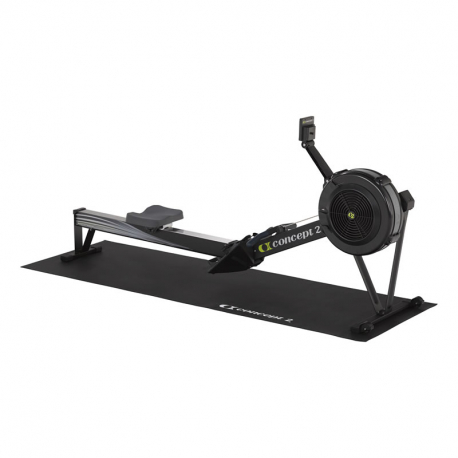 Tappetino Indoor Rower